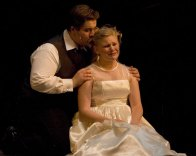 As Amy in Company (with Matthew Ballestero)