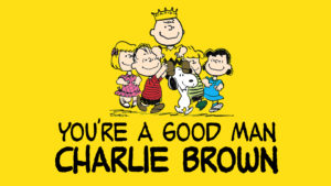 youre_a_good_man_charlie_brown_tickets-300x169